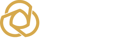 Rico Construction Trading Co. Ltd.