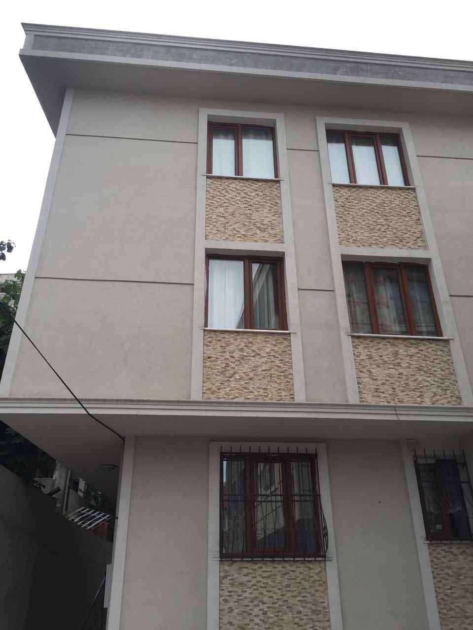 شقة رائعة للبيع في السلطان ايوب – اسطنبول